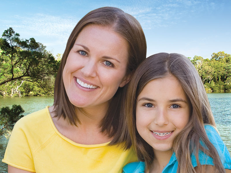 mother-and-daughter-with-braces